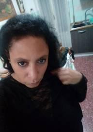Cubanlady