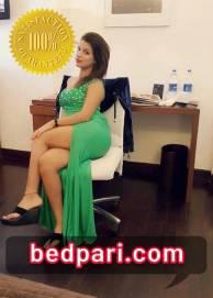 Bed Pari Bangal