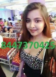 Call~Girl~Delhi