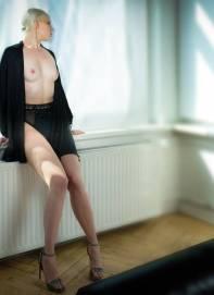 Nora Glass