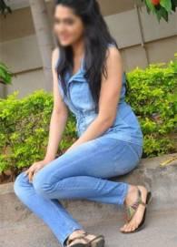 Vidya Sharma