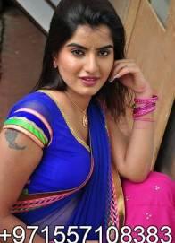 Naina