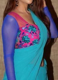 Deepali Mathur