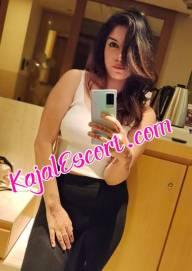 Orissa Escorts