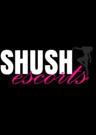 shushescorts