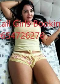 CALL GIRL DELHI