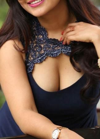 Nandini Sai