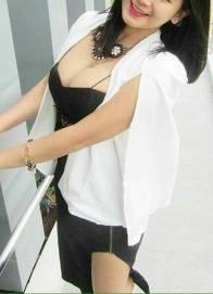 Melly hot girl