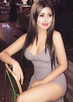 Shweta Basu