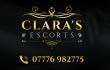 Clara's  Escorts
