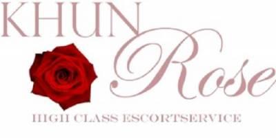 Khun Rose Bangkok