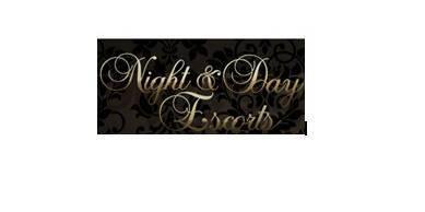 Night & Day Escorts